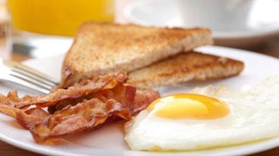 Breakfast Navnet Resources