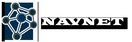 Navnet Resources Logo