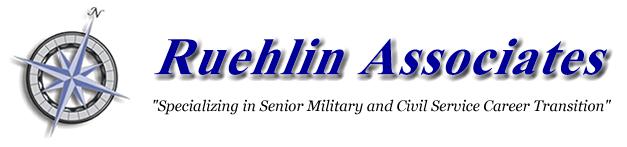 Ruehlin Associates